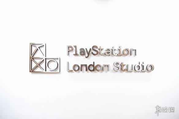 PlayStation伦敦任务室:摸索未知范畴,PS5新作将尽力发掘机械机能