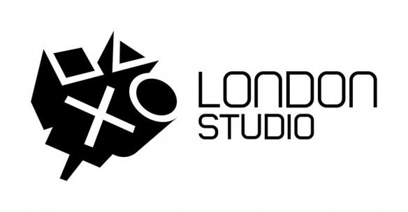 SIE伦敦正在建造一款PS5原立异作 或为一款撑持联机的PVE向游戏