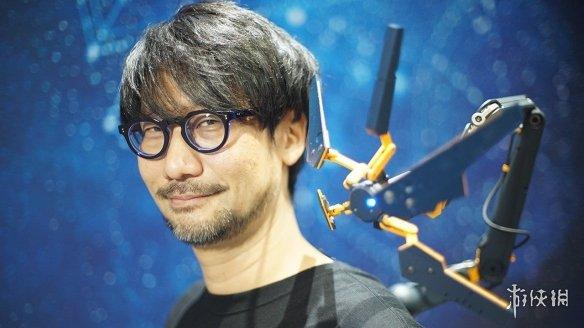 小岛秀夫任务室因新作惨遭索尼谢绝或加盟微软XBOX