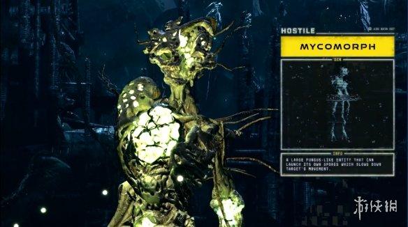 PS5科幻射击《Returnal》预报!现代文化遗留的荒蛮之地挑衅怪异的可骇生物