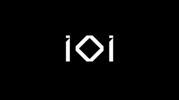 《杀手》三部曲竣事后将临时弃捐 后续或将重启IP