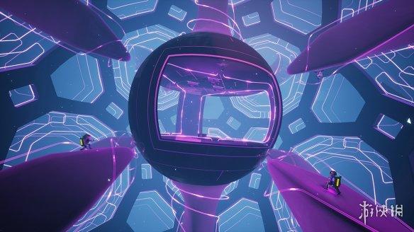 开放世界生存《异星探险家》NS版将发售!支持简中