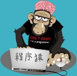 世界首款程序猿专属游戏公布 地狱级难度让人抓狂!