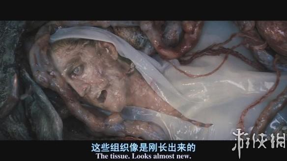 看人体网站_十大令人触目惊心的人体恐怖片!看完可能会反胃(9)_网