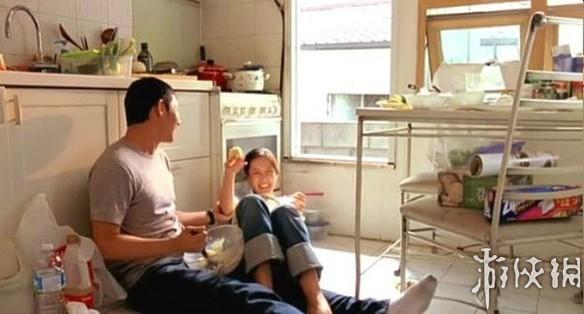 校园中的禁忌之恋 十部关于师生恋的大尺度电影