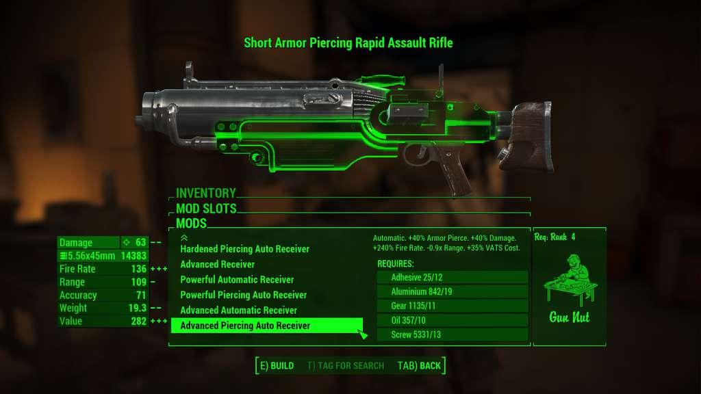 """Additional Automatic Receivers ə""""加自动接收机 Ⱦå°""""4 Æ¸åä¸–ç•Œ Ɂ¿éš¾æ‰€ç§'技工坊 ŏ'明工坊 Ƹ¯æ¹¾æƒŠé' źŸåœŸè½¦é—´ Ɯºæ¢°å®ˆå« Ⱦå°"""" Ɂ¿éš¾æ‰€ Ɩ°ç»´åŠæ–¯ Ⱦå°""""3 Ƹ¸ä¾netshow论坛 Powered By Discuz Because the gun doesn't feel right to me with it's current firing rate. additional automatic receivers 附加自动接收机 辐射4 核子世界 避难所科技工坊 发明工坊 港湾惊魂 废土车间 机械守卫 辐射 避难所 新维加斯 辐射3 游侠netshow论坛 powered by discuz"""