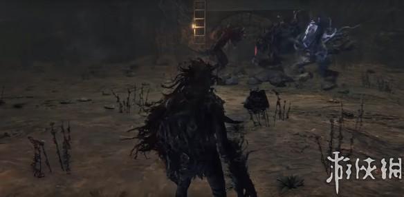 《血源组建》大全探索盗墓者团队专业诅咒圣我是mt2玩家攻略图片