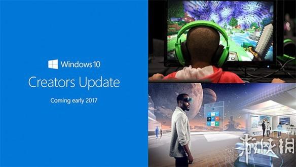 Windows 10创意者更新麻烦频出:《GTA5》闪退崩溃