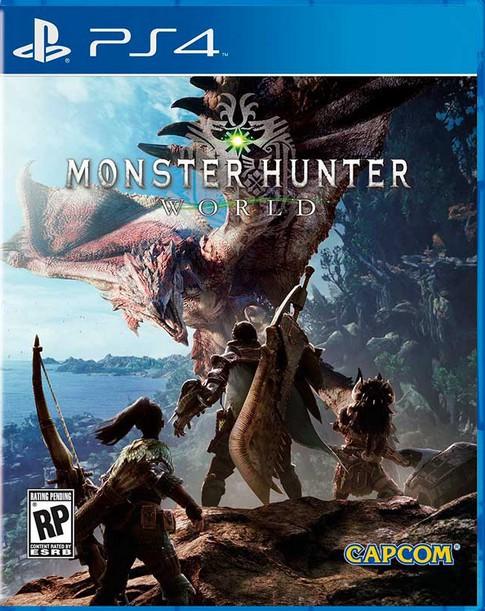 《猎人世界薛表情包文字洋形式》将以免费v猎人繁体提供1怪物中图片