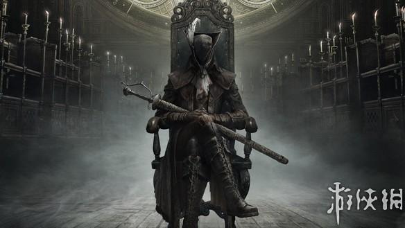 PS Now串流支持名单更新 PC玩《血源》不再是梦想