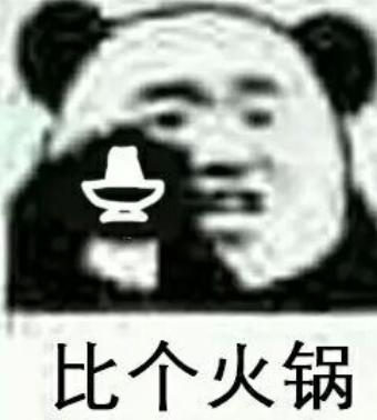 xrume.com