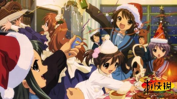少年阴阳师