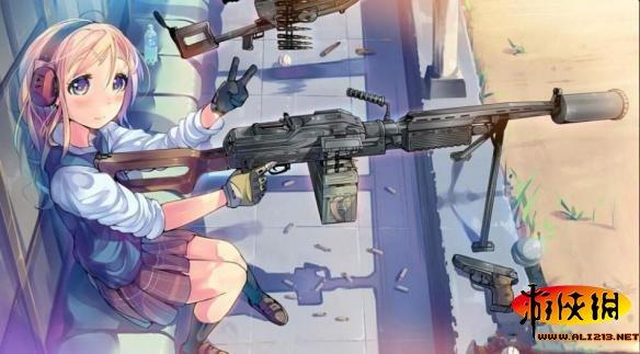 futa漫画纯肉福利图_futa漫画百合奶包至上_futa百合 ...