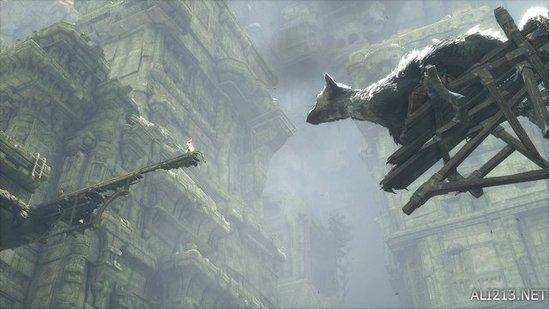 钮汪人游戏介绍