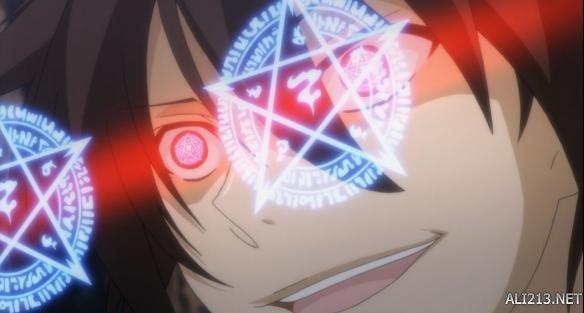 动画ed2k 电车