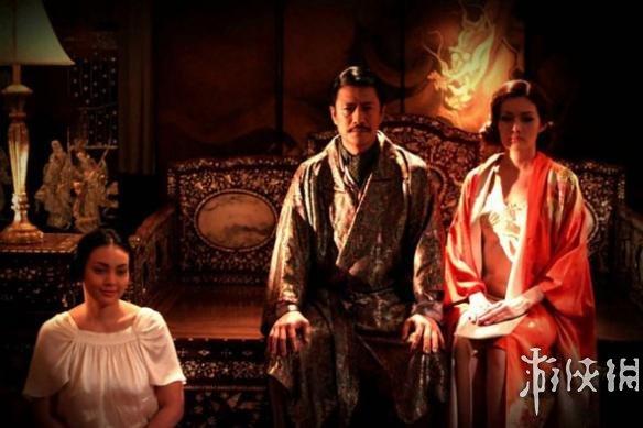 百度童话村电影网