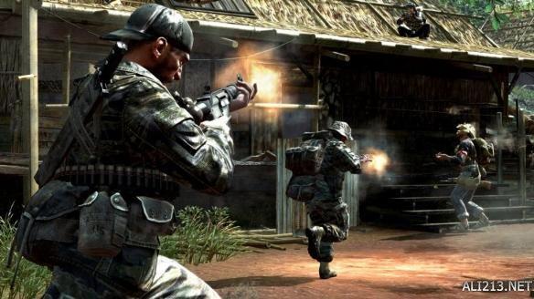 葵司迅雷bt种子下载