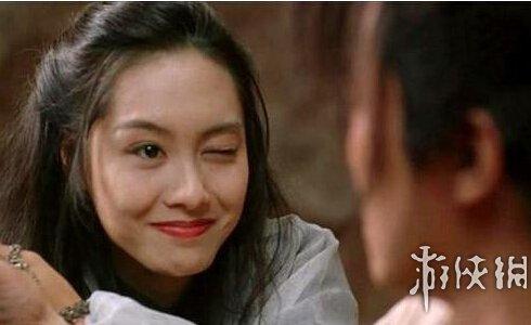 斗鱼主播妮酱直播视频