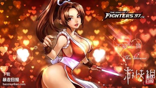 王者荣耀露娜攻速符文