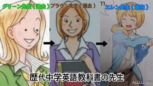 批日本儿童漫画