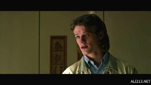 经典对话电影片段中国