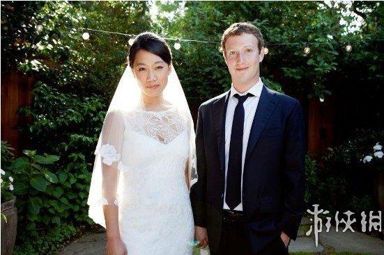 黄晓明的小丁丁图片