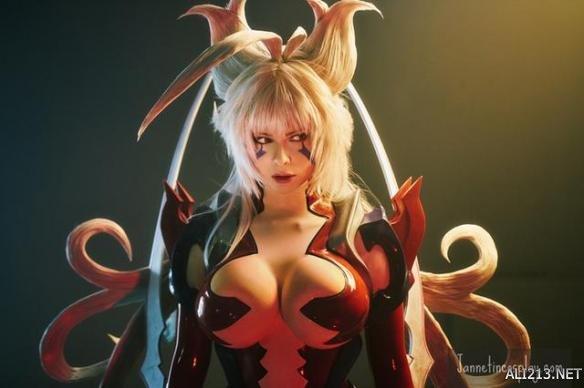 守望屁股yunpan