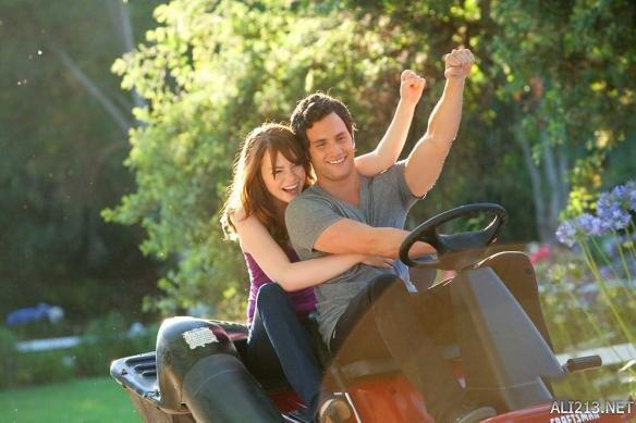 青云志吉吉影音