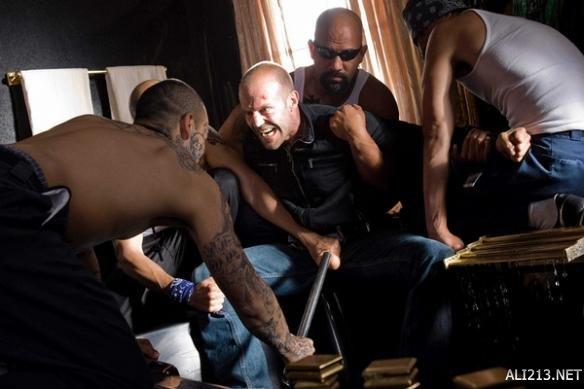 最怒火攻心2下载