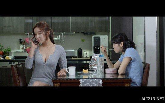 gved2k正太