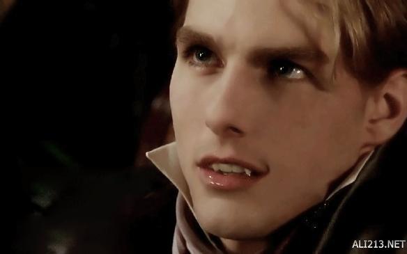 夜访吸血鬼mv花絮