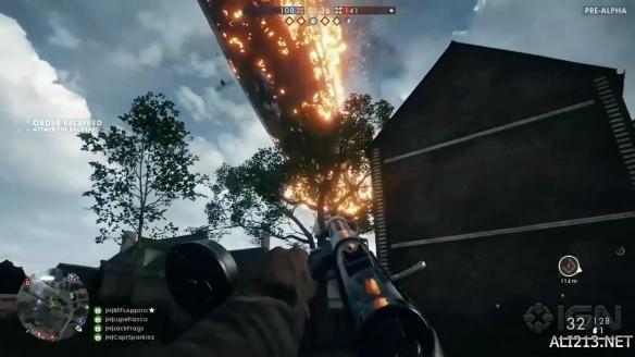 2016史诗级科幻大电影