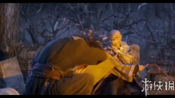 妖出长安电视剧