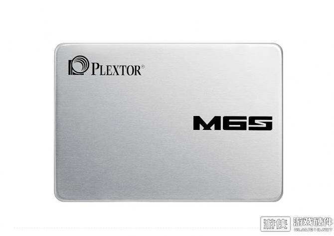 主流高性能 浦科特M6S 128GSSD天猫售399元