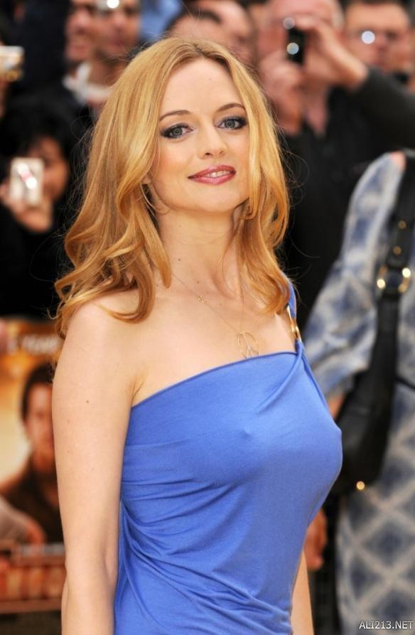 为床戏献身的女演员_盘点十五位为电影献身的名演员!女超人居然也裸过_游侠网