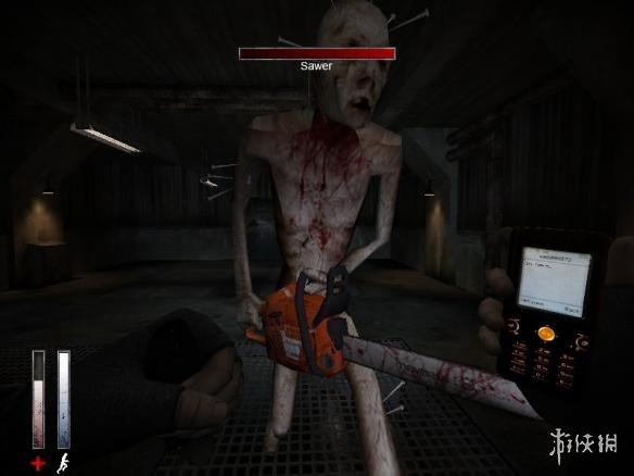 胆小勿入!这些Steam好评如潮的恐怖游戏你都玩过吗