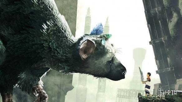 外媒预测12月PSPlus会免游戏:《最后的守护者》!