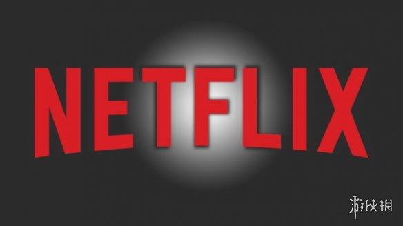 """好莱坞""""七大""""诞生 Netflix被接纳加入美国电影协会 奥斯卡提名创历史"""