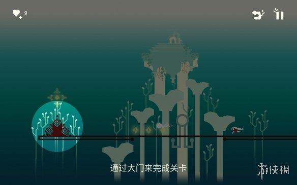 xf881兴发娱乐