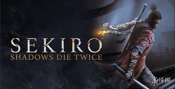 FromSoftware市场经理表示《只狼》暂无DLC计划!