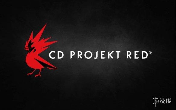 CDPR表示要开官方商品店!开展副业增加平台收益?