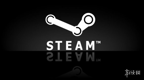 苹果要求Valve提供机密信息助其对抗Epic遭到拒绝!