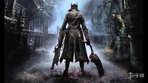 新款《血源诅咒》桌游将开启众筹 更还原 更具有挑战性!
