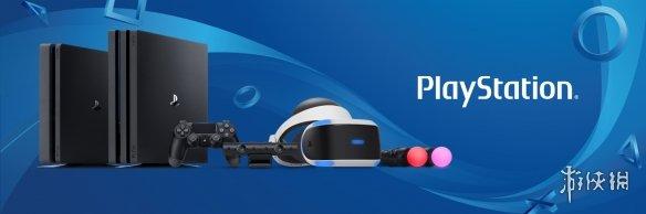 PlayStation官方公布4月精选游戏宣传视频!一大波好游戏即将来袭!