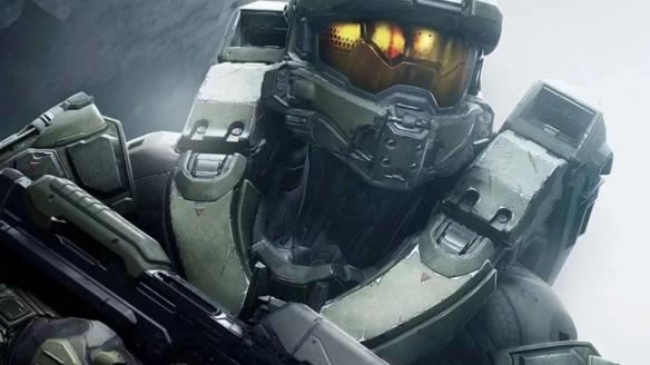 《光环:无限》将在发售前在Xbox上推出先行测试版!
