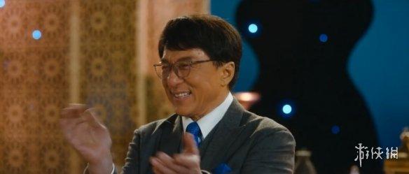 http://www.weixinrensheng.com/junshi/343975.html