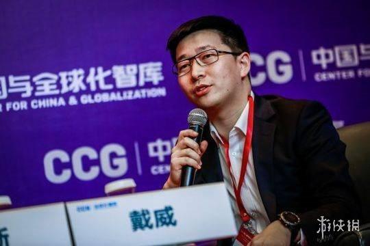 ofo小黄车被追索2.5亿 公司已无财产高管成失信人员