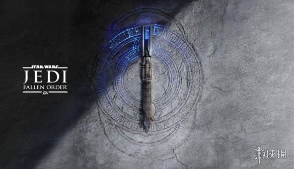 《星球大战绝地:陨落的武士团》使用虚幻4引擎而不是寒霜制作人...