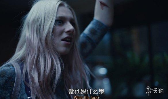 蜘蛛侠女友出演,HBO新剧《亢奋》又黄又暴又丧