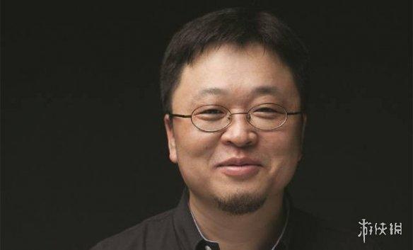 罗永浩谈李彦宏被泼水:反对这种表达 我惹过